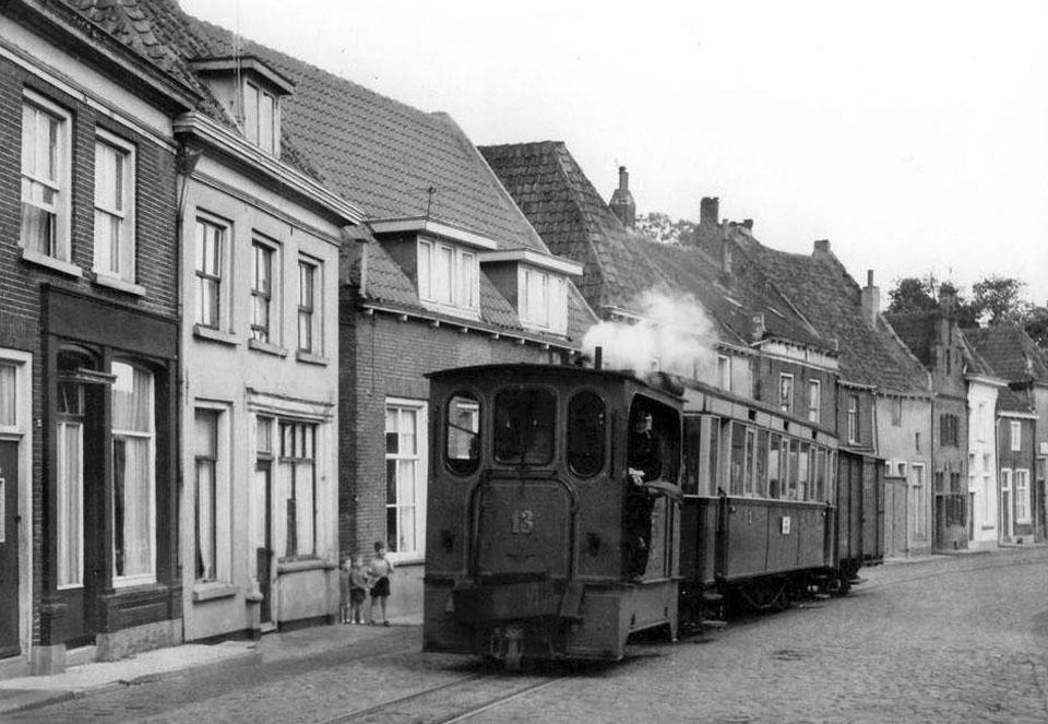 DOESBURG-nederland-1881-1956