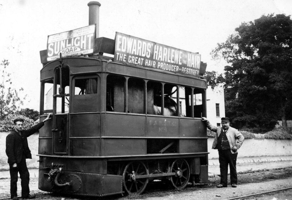 dublin-1888