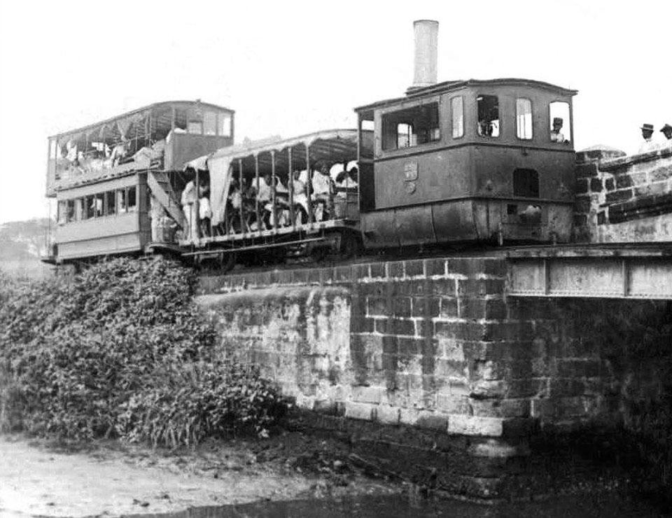 malabon-filippin-1883-1898