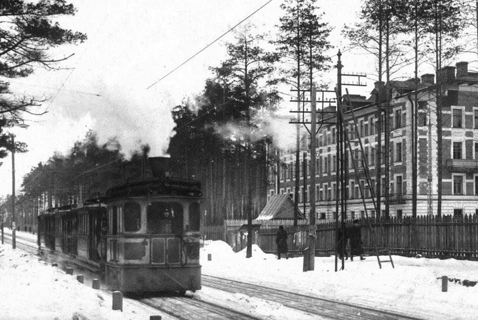 спб-1911-лесная