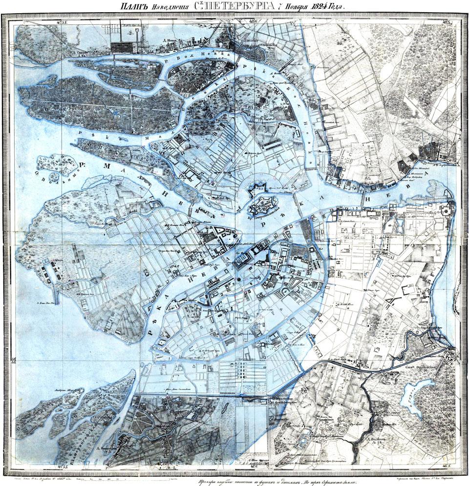 1824spbnavodnenie