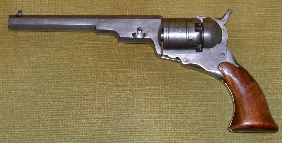 Colt5
