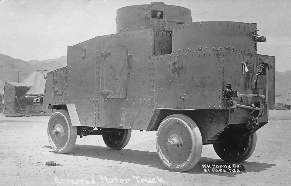 Armored_Motor_Truck.