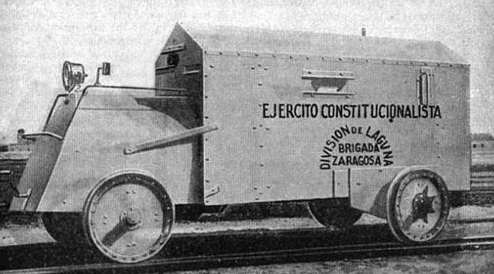 Armored-car-mexico-2