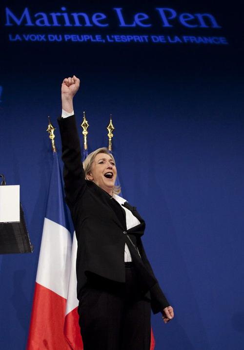 Le_Pen_Kult_18_09