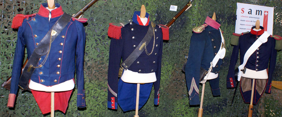 Swiss_army_uniforms_1847