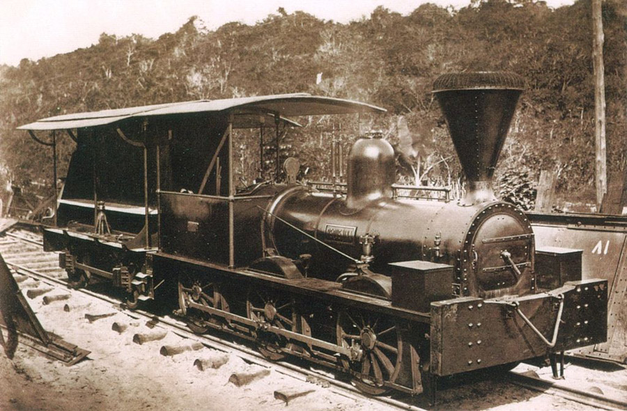 1024px-Locomotive_in_Bahia_province_1859
