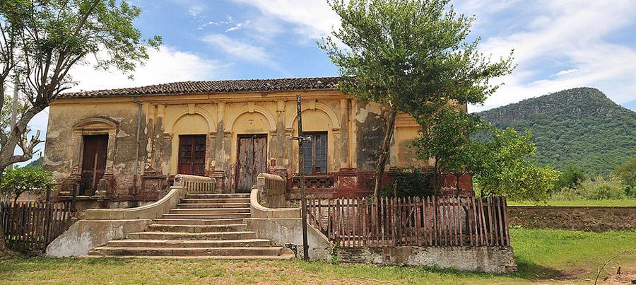 paraguari-72km-last-station-1864