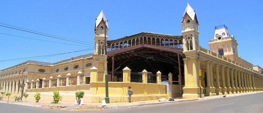 Ferrocarril_Central_de_Asuncion