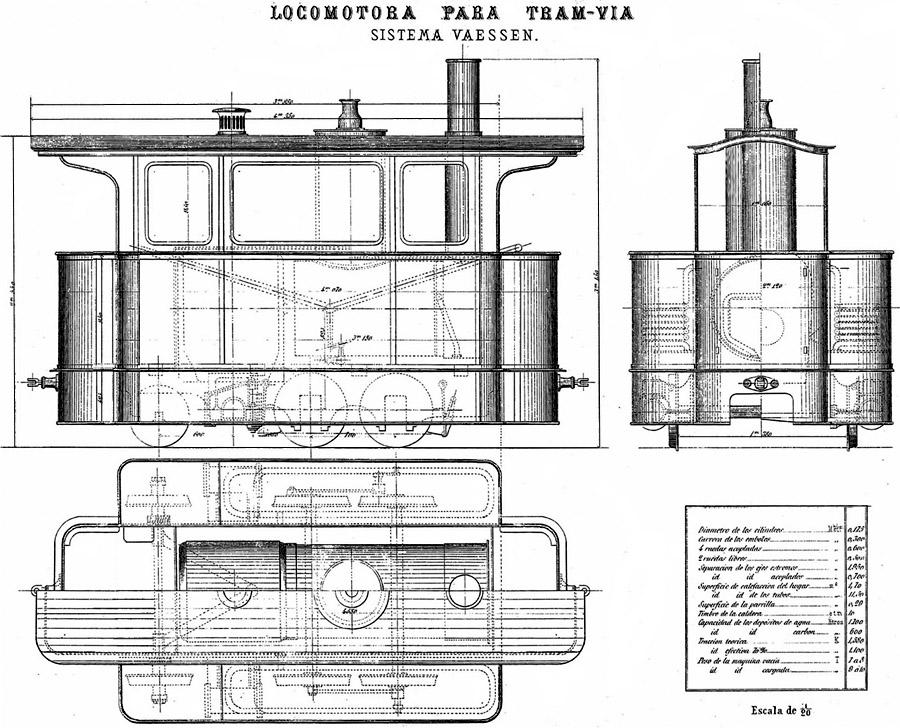 belg-1877