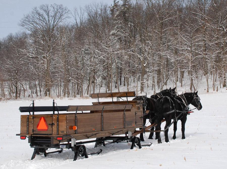 chasse-neige-b1-snow-plow-06