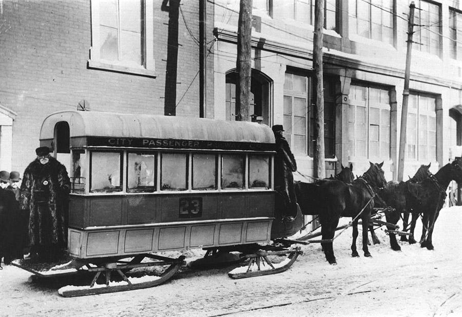 montreal-omnibus