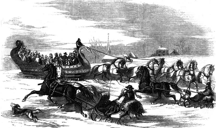 swan-sleigh-1856