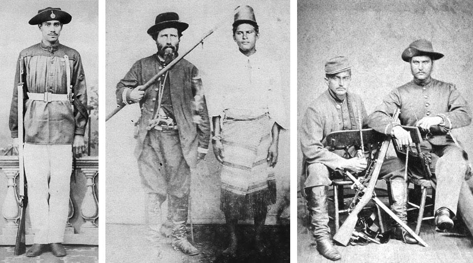 Voluntariodapatria1865