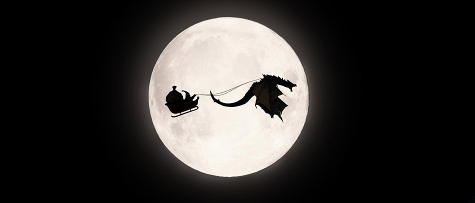 skyrim-christmas-funny-wallpaper