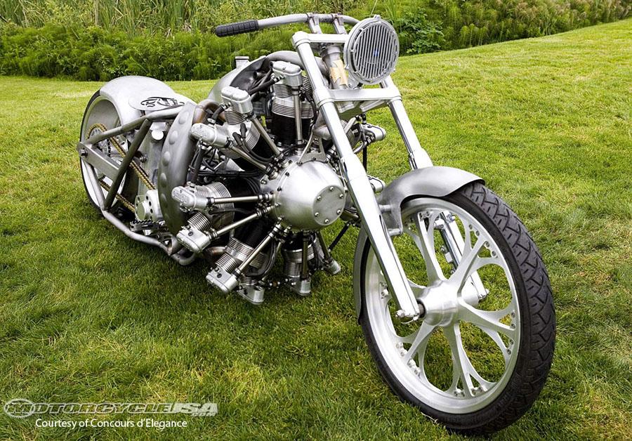 Jesse_Jame_Aero_Bike