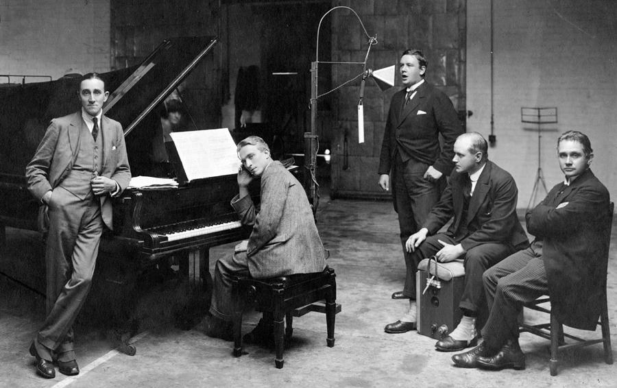marcony-1920