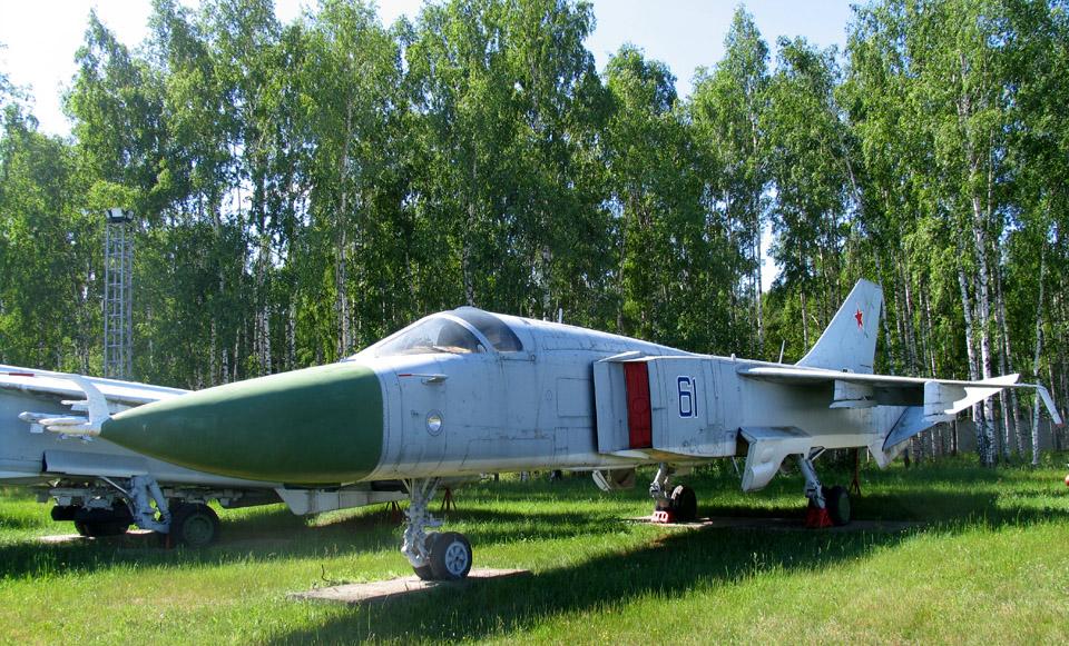 Sukhoi_T6-1