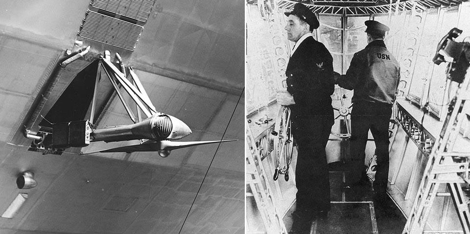 USS_Akron_propeller