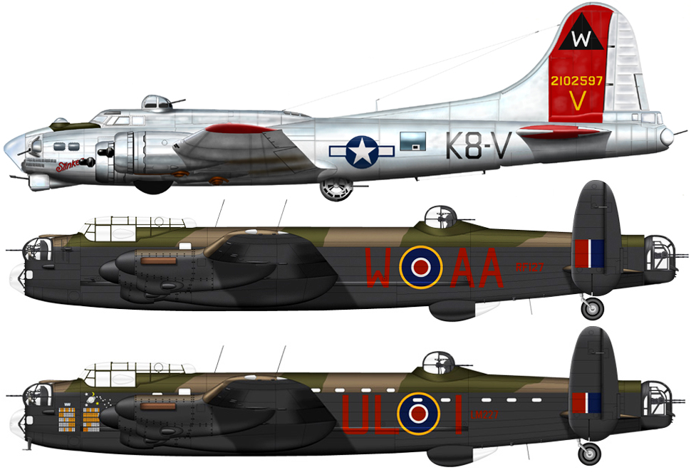 composite-aircraft-imagestirling-and-lanc-only
