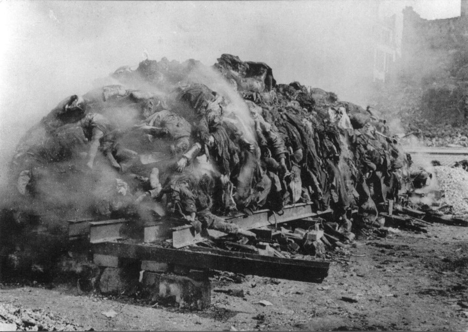 dresden-pile-of-bodies