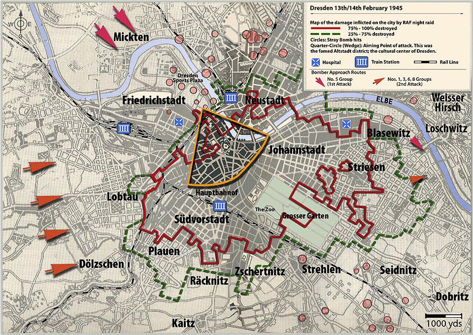 dresden-map1