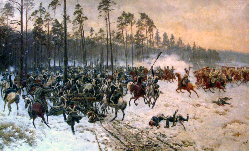 Battle_of_Stoczek_1831_1
