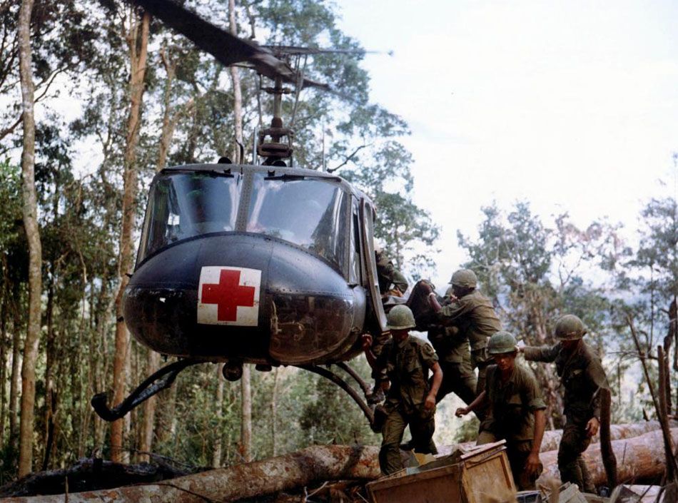 vietnam-war-amazing-incredible-pictures-images-photos-illustrated-history-002
