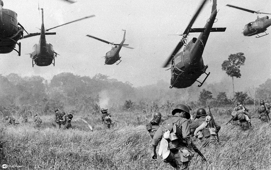 vietnam-1965