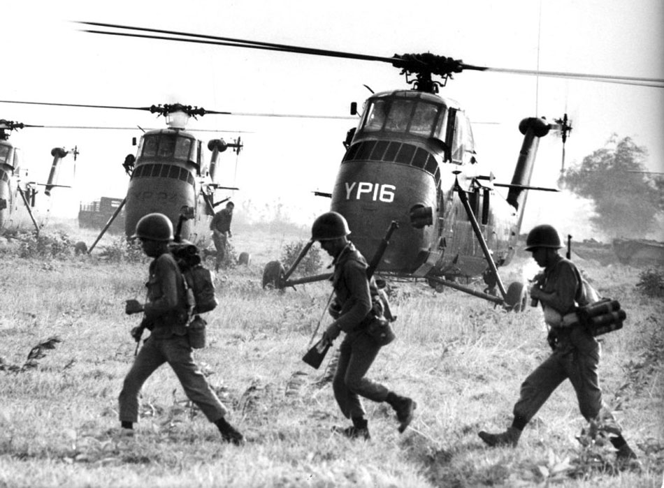 vietnam war synthesis essay My president essay vietnam war post by: october 21, 2018 peloponnesian war essay pericles sophocles  essays on globalization ielts pdf  research background paper chapter 2 synthesis about myself essay   seasons essay for reading winter season wikipedia  comments are closed search for: our location.