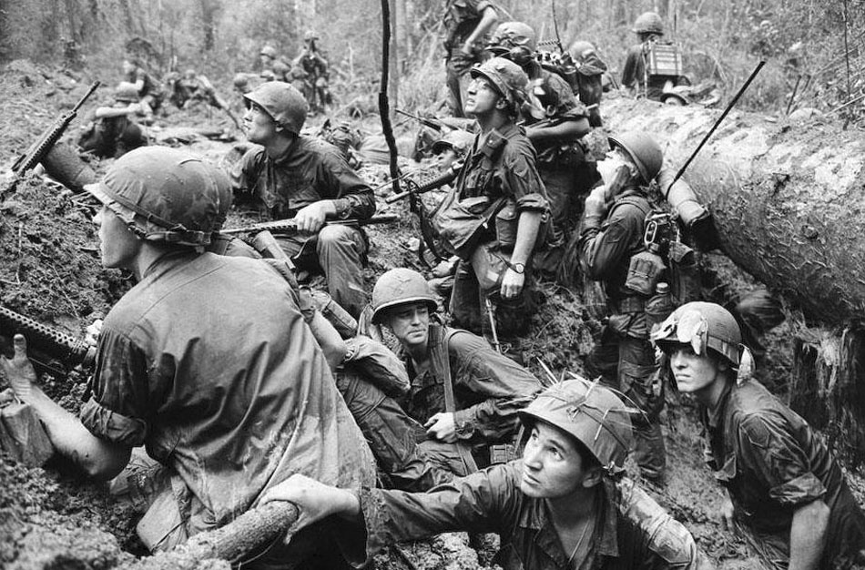 VIETNAM-WAR-RARE-INCREDIBLE-PICTURES-IMAGESPHOTOS-HISTORY-012