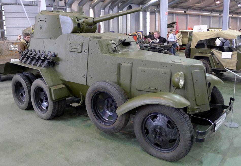 P1040197