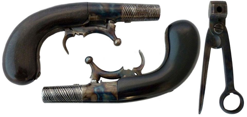 cessierunderhammer2