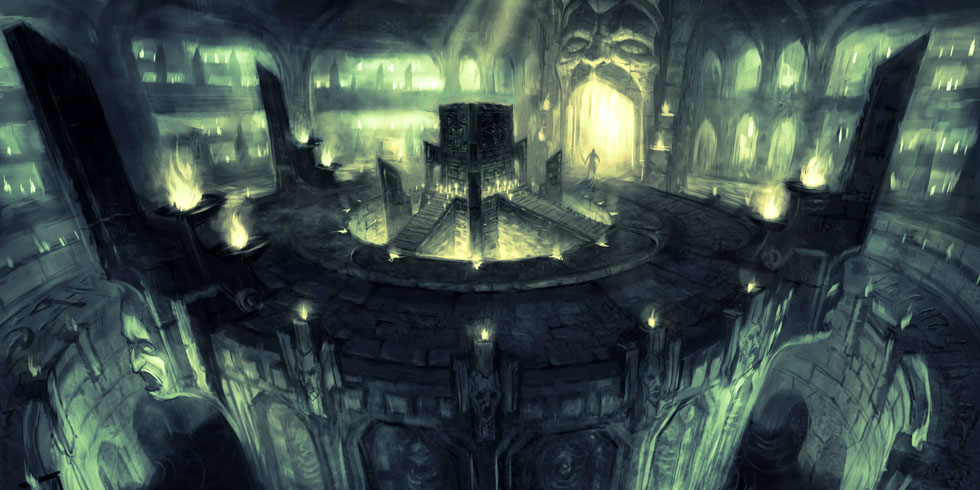 diablo-iii-reaper-of-souls-concept-art-tomb_of_rakiss
