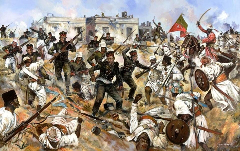 18572ndgurkhasatdelhija