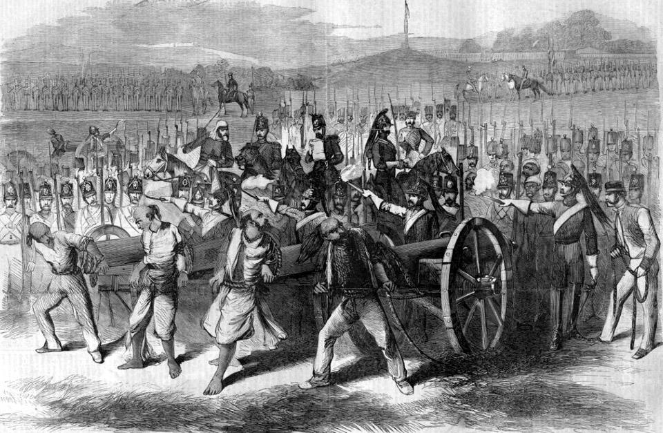 british-atrocities-india