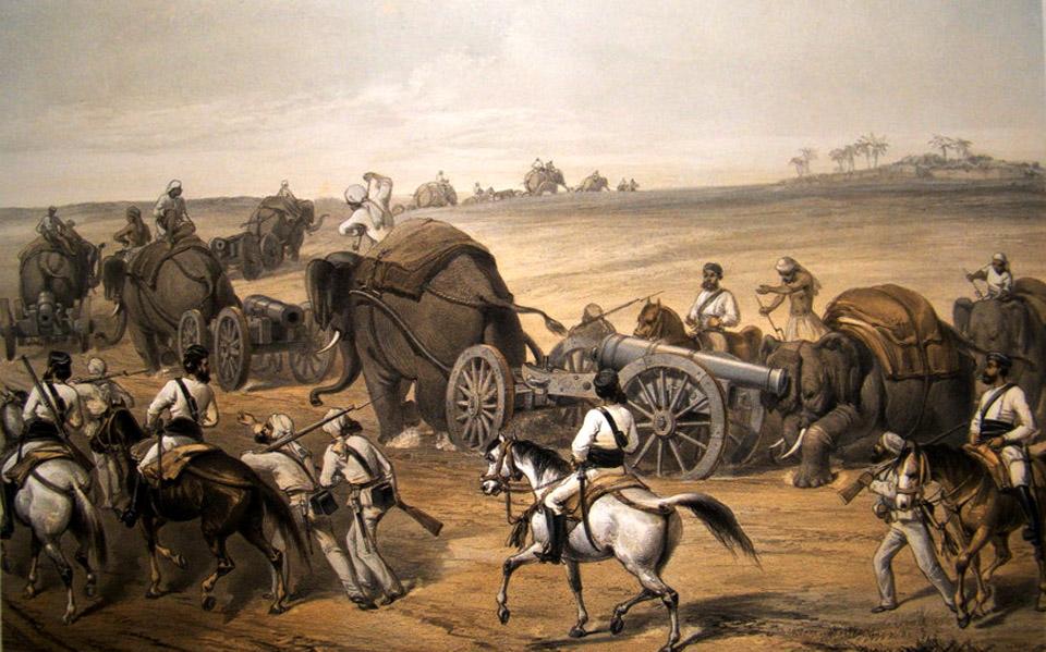 atkinson1859