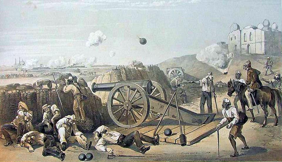 view-from-the-ridge-delhi-18571