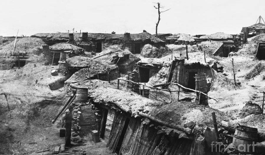 1-civil-war-petersburg-granger