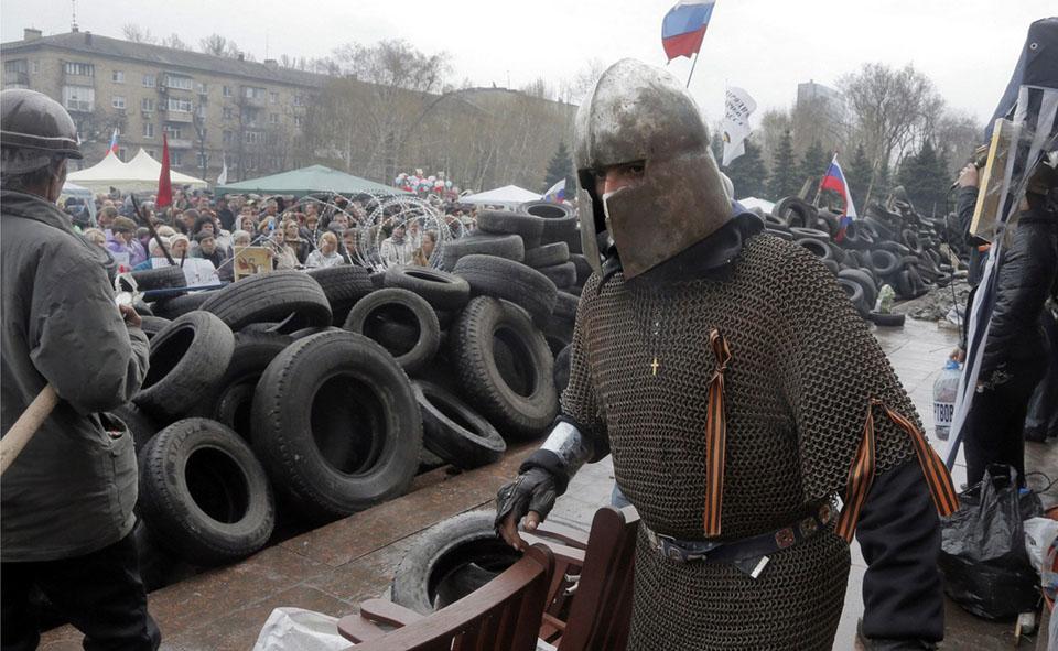 vostochnaia-ukraina-09