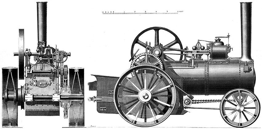 Im1871ev11-p452