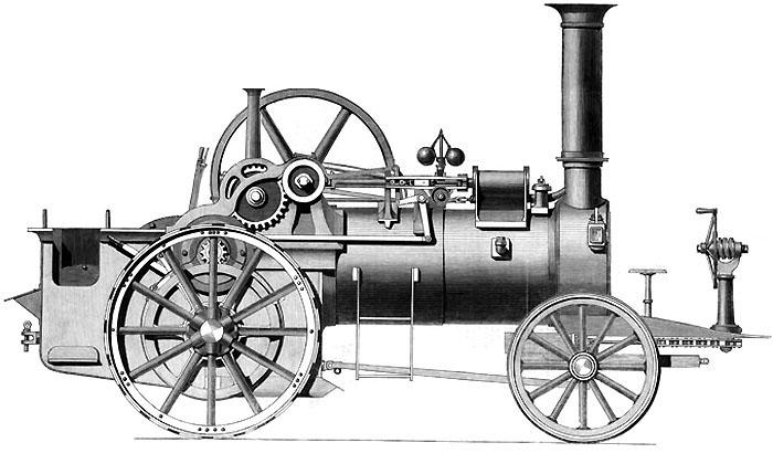 Im1867EnV23-p296