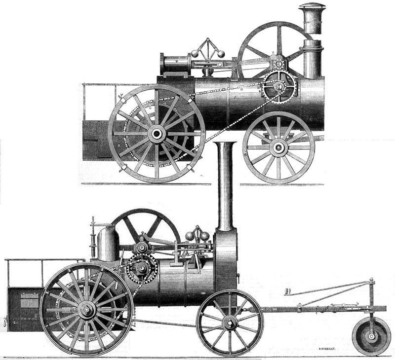 Im1861