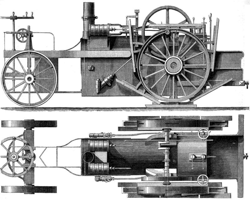 Im1859EnV8-p026