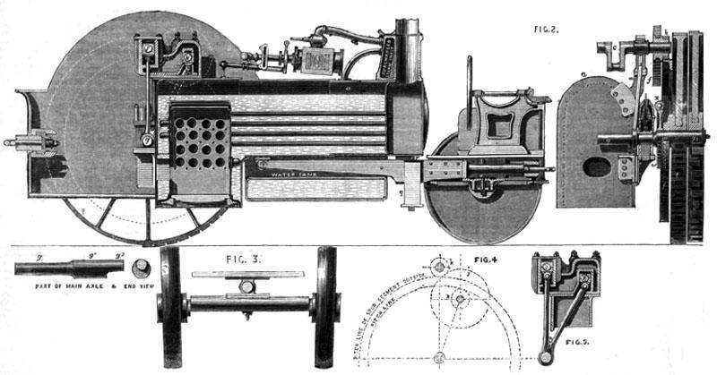Im1859EnV8-p150