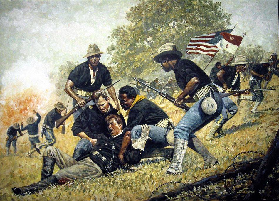 american war essay