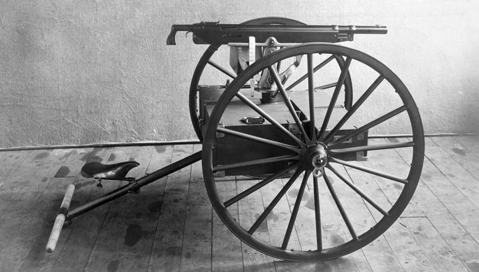 M1895_Colt_Potato_Gun_001G