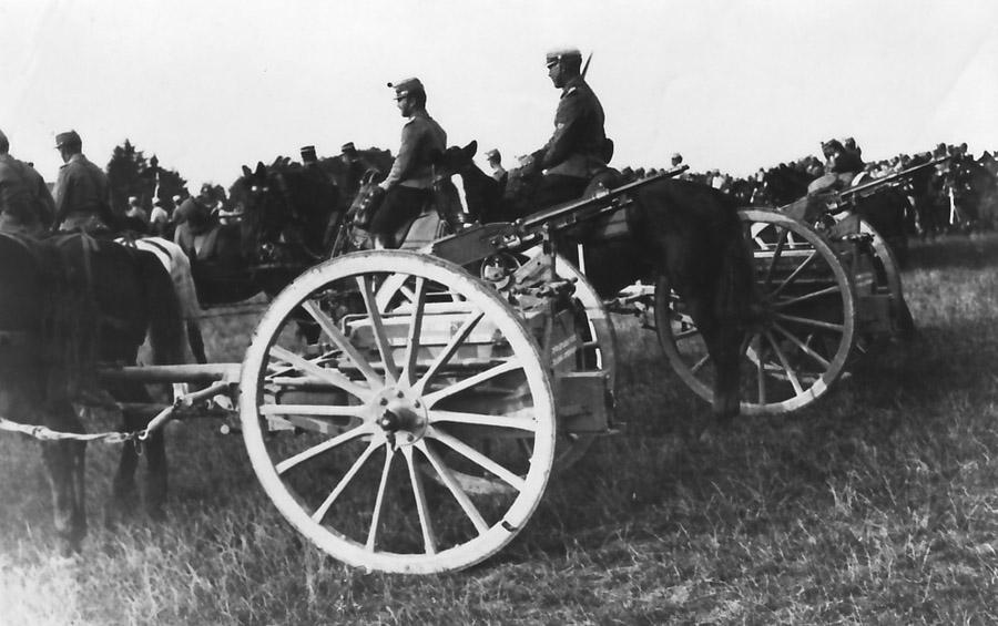 mitrailleuse1912
