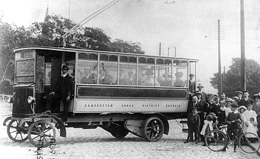 RamsbottomTrolleybus-1907