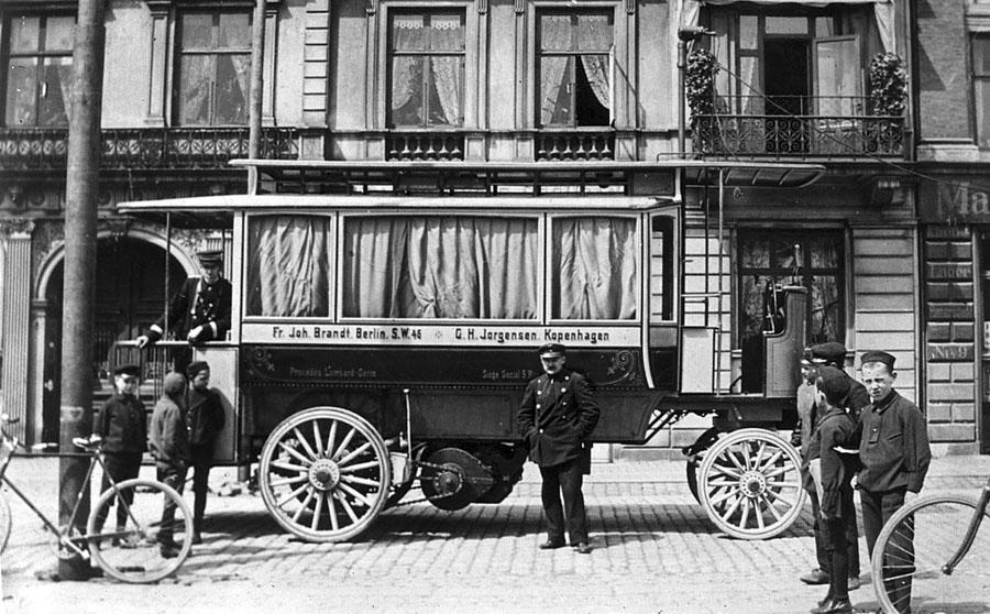 kopenhagen-1902